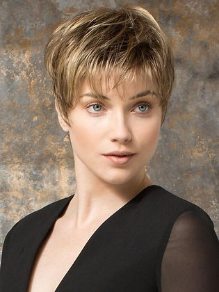 Stop Hi Tec by Ellen Wille  | Hair Power Collection