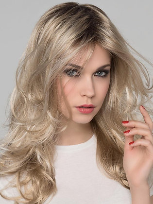 Glow by Ellen Wille  | Hair Power Collection