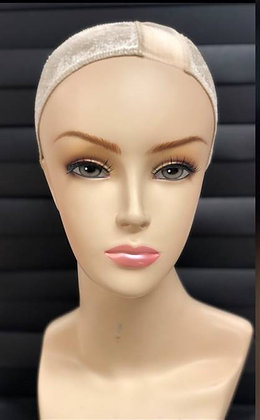 Perfect Lace Wig Grip by BelleTress