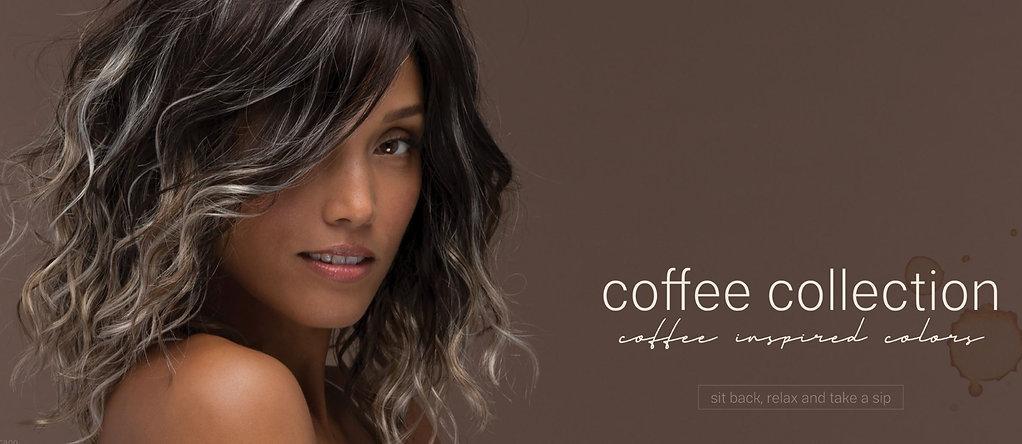 Estectica Coffee Collection.JPG