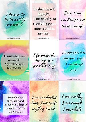 Positive Affirmations.jpg