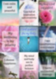 Positive Affirmations (1).jpg