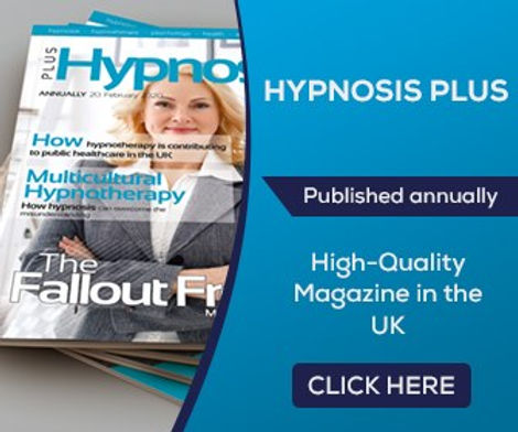 hypnosis plus.jpg
