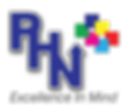 PHN-Logo-Size-2.png