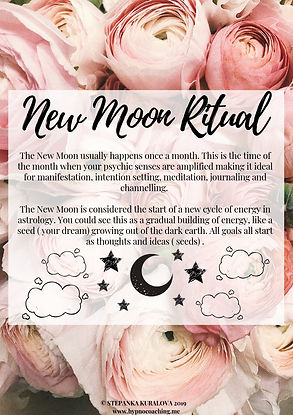 New Moon Ritual.jpg