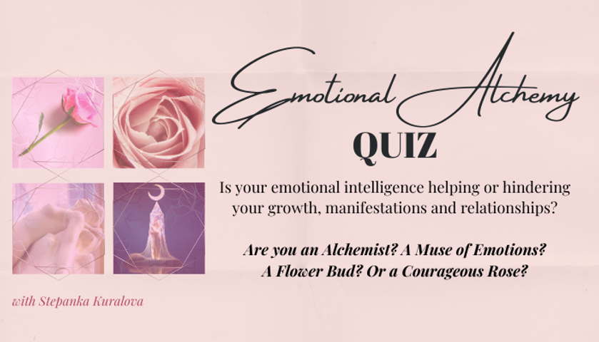 EmotionalAlchemy Quiz cover 3.png