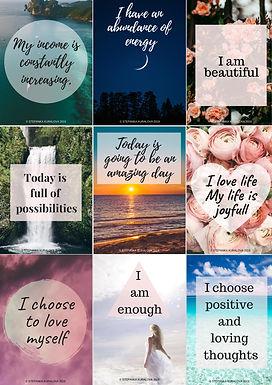 Positive Affirmations (2).jpg