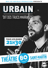 6-URBAIN.png