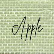 Apple - Avacado - Green Colour for bespoke Ladies Hats from Marvellous Millinery, Winchester Hampshire UK.