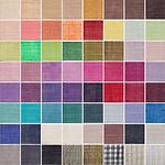 Sinamay Colour Shade Grid.jpeg