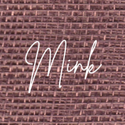 Mink - Rose Taupe Colour for bespoke Ladies Hats from Marvellous Millinery, Winchester Hampshire UK.