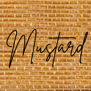 Mustard - Deep Gold - Honey Colour for bespoke Ladies Hats from Marvellous Millinery, Winchester Hampshire UK.