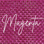 Magenta - Rich Pink - Bright Berry - Boysenberry - Bright Plum - Mulberry Pink Colour for bespoke Ladies Hats from Marvellous Millinery, Winchester Hampshire UK.