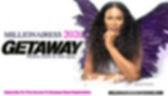 getaway new.jpg