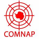 Comnap