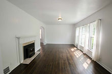 Saybrook livingroom.jpg