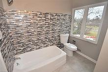 Shaker hall bath.jpg