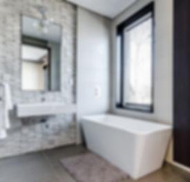 Unsplash Bath Image.jpg