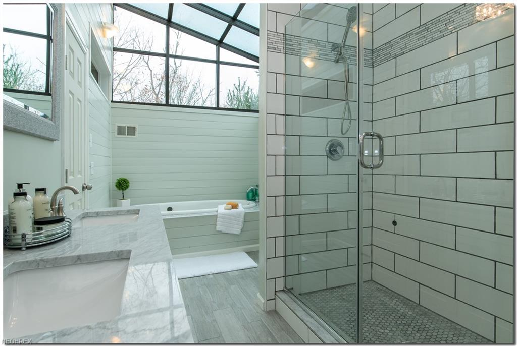 Solon bathroom.jpeg