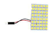 LED Panel 12v.png