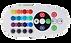 RGB_remote.png