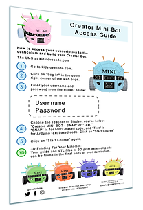 Mini-Card pageBack.png