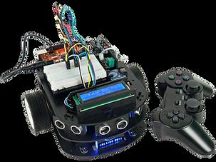 Mini-bot.png