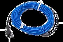 EL Wire.png