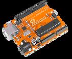 Orange Creator Board.png