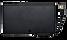 BatteryHolder.png