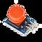 Button Module.png
