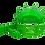 Thumbnail: Mini-Bot Accessories