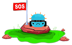 SOS ground.png