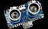 UltrasonicSensor.png