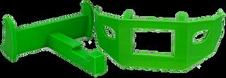 GreenParts copy.png