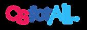 csforall-logo-large.png
