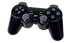 PS2 controller.png