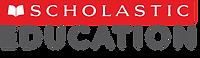 scholastic_education_logo-7909-2.png