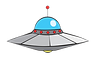 spaceship-clipart.png