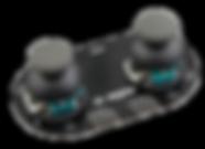 Dual Joystick Module.png