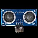 Ultrasonic Sensor.png