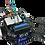 Thumbnail: Creator Mini-Bot