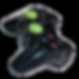 Black Creator Bot.png