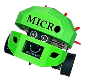 Micro-1.png