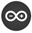 arduinoIDE icon bw.png