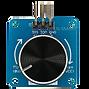 Potentiometer Module.png