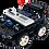 Thumbnail: Creator Mega-Bot