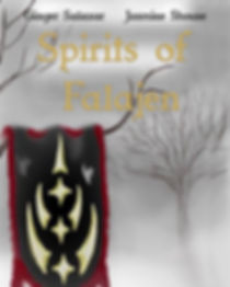 Spirits of Falajen_cover_ebook.jpg