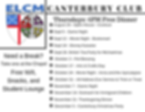 Canterbury Club (1).png