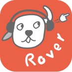 icon_rovertours.png